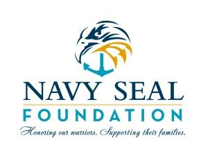 navy-seal-fdn-logo-cmyk-stacked-with-tag-300x225