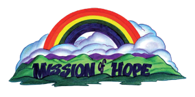 mission-of-hope